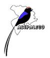 LOGO - ASEPALECO