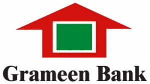 LOGO - Grameen Bank