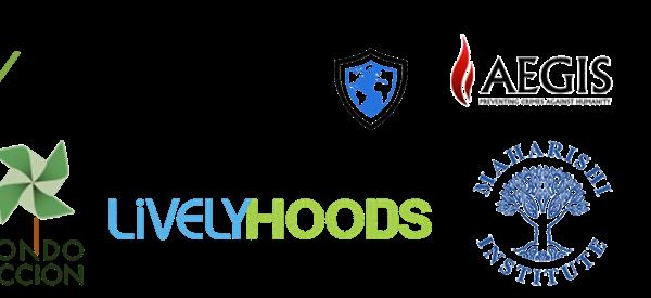 Host Organizations