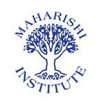 maharishi institute