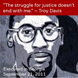 troydavis-text