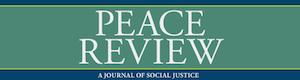 peacereview_masthead
