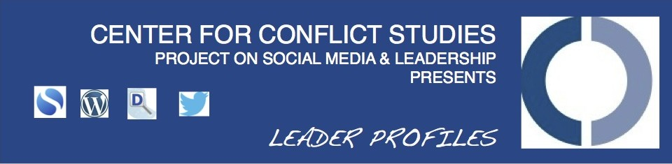 Leader Profiles