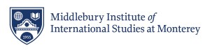 Middlebury Institute of International Studies at Monterey Logo