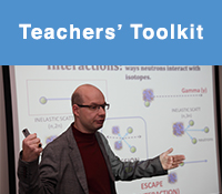 BlueTeachersToolkit