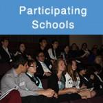 ParticipatingSchools1