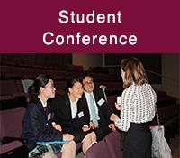 StudentConference1