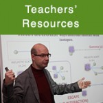 TeachersResources1
