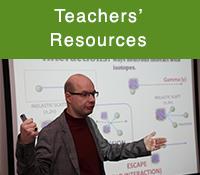 TeachersResources1