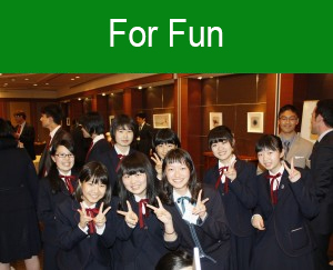 For Fun