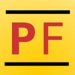 plougshares logo