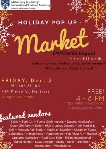 featured-pop-up-vendors-flyer