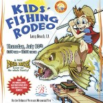 kids-fishing-rodeo-belmont