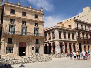 Cuba Photo 10