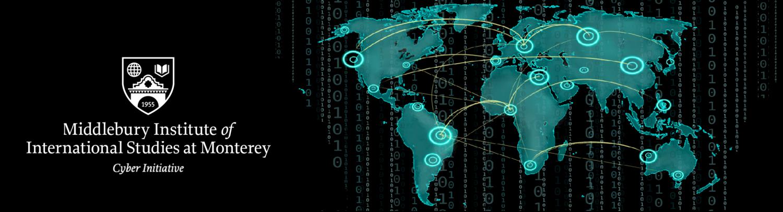 MIIS Cyber Initiative