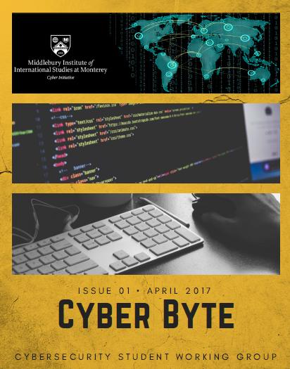 Cyber_Byte