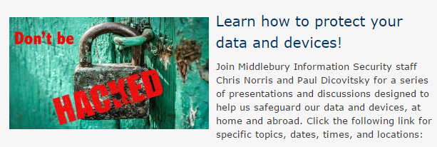 Middlebury_InfoSec