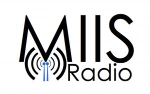 MIIS-Radio-Logo