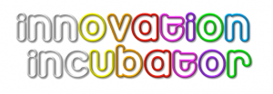 innovation incubator logo