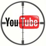 youtube-video-editor-logo