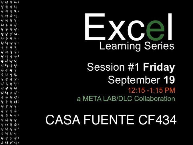 11.1 excel learning series copy