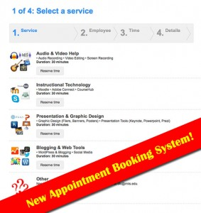 appointment-booking-screenshot