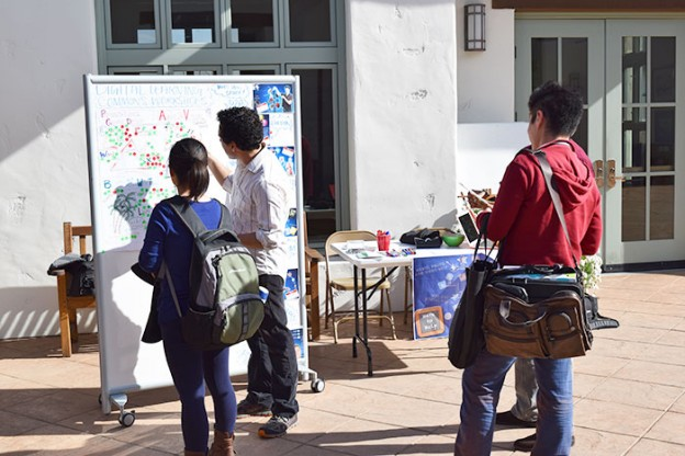 tabling-picture