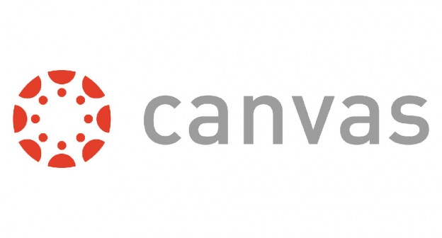 Canvas_logo_-_white_bkgrd