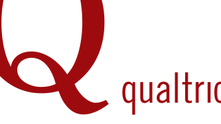 UPDATE: Qualtrics On-line Survey Tool Single Sign On Activated