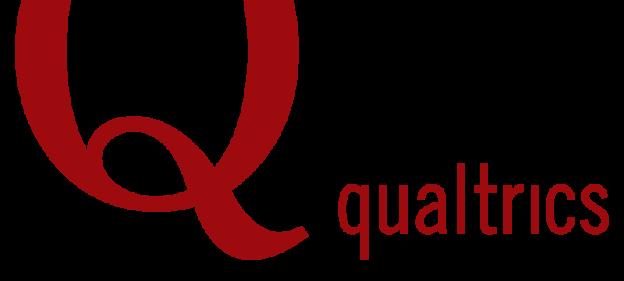 q_logo_horizontal