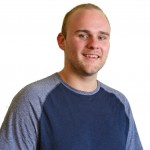 Ryan website 1