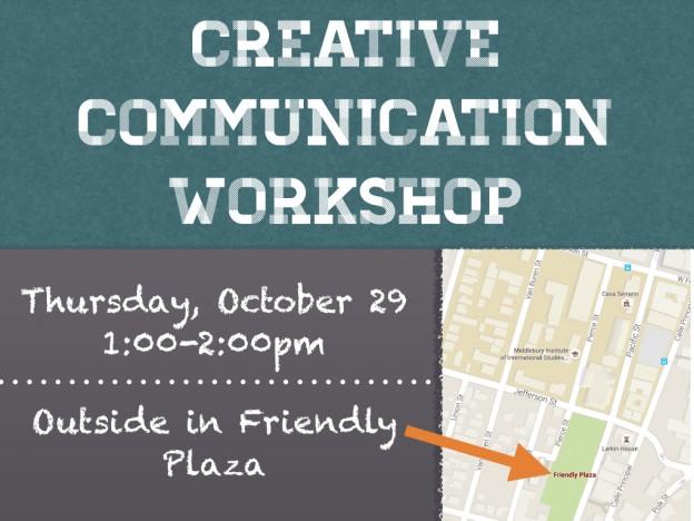 Creative Communication Lite.001