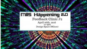 Feedback Clinic #2 (1)