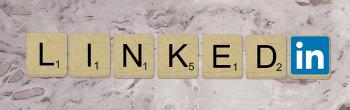 linkedin-1007071_960_720