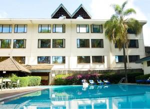 the-jacaranda-hotel_kenya2_main