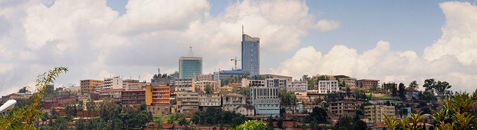 DPMI Rwanda