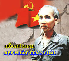 "President Ho Chi Minh Image from ""cpv.org"""