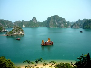 Vietnam Image from Far East Tours