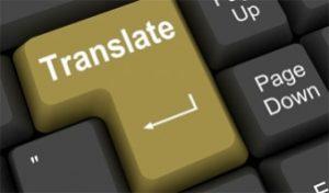 RTEmagicC_Machine_Translation__1_.jpg