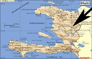 hinche-haiti