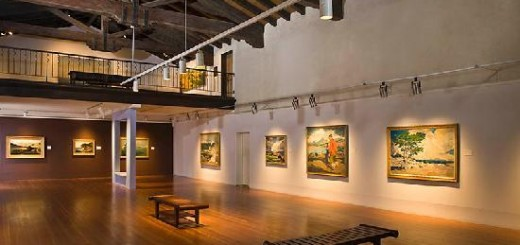 galleries-of-monterey