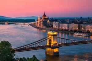 Med_budapest