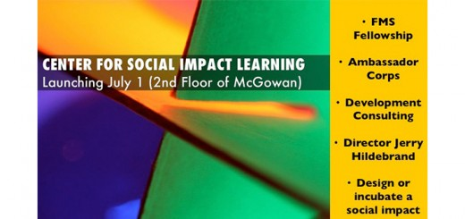 center-for-social-impact-learning