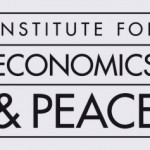 Research Fellowship with Institute for Economics & Peace