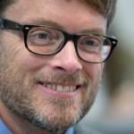 GSIPM Welcomes New Interim Dean – Jeff Dayton-Johnson