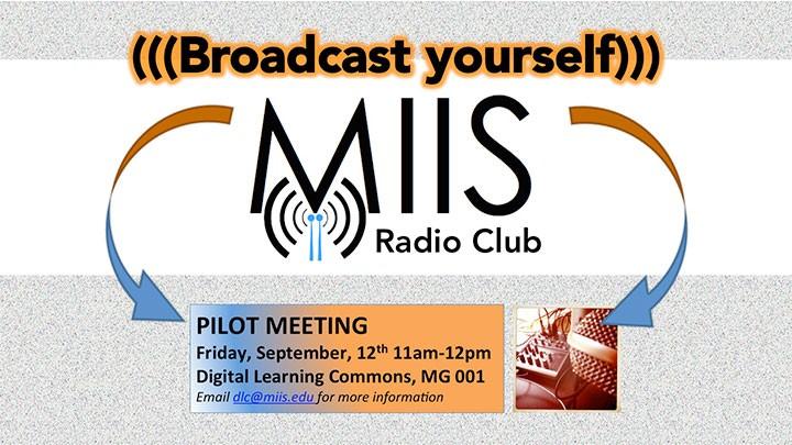 MIIS-Radio-Club-Digital-Sign-2
