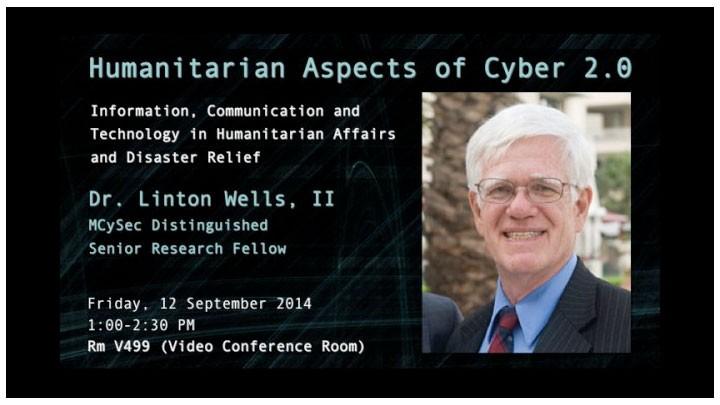 humanitarian-aspects-cyber