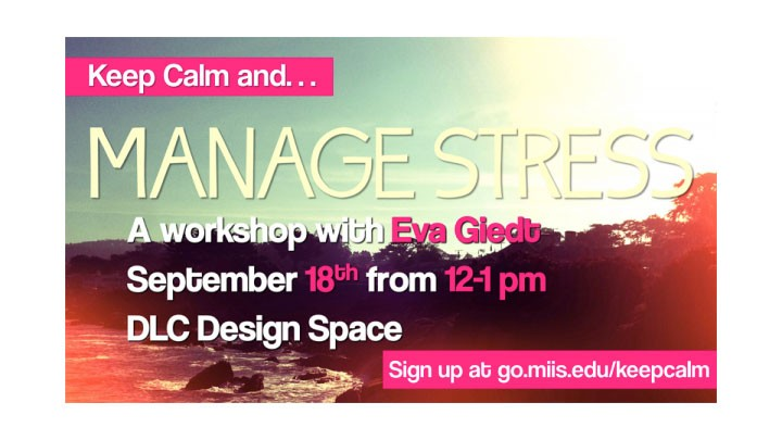 keep-calm-manage-stress