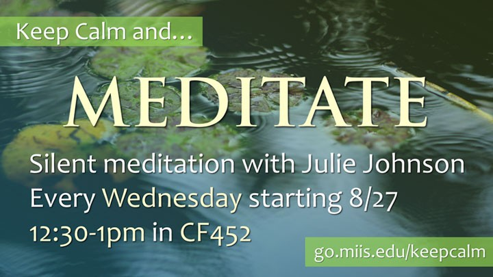 keep-calm-meditate