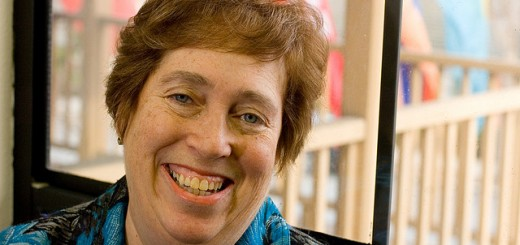 Beryl Levinger Profile